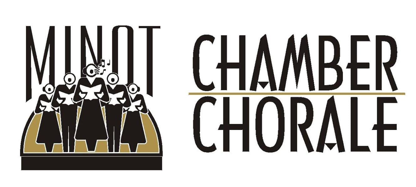 Minot Chamber Chorale